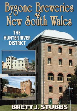 Bygone Breweries of NSW